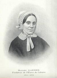 8 décembre 1842