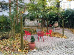 Jeanne-Garnier-jardin